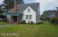 304 S Main Street, Robersonville, NC 27871