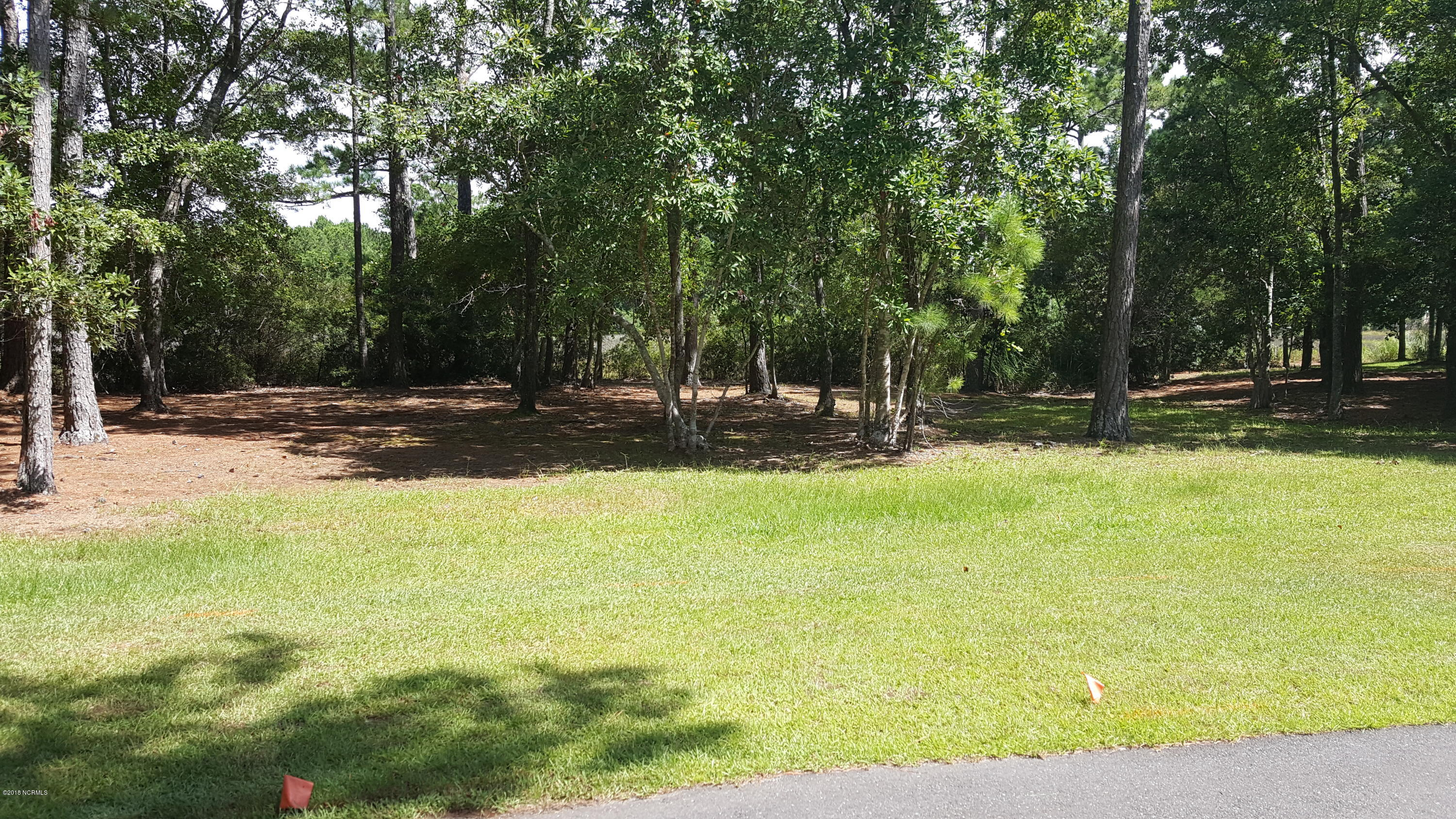 4380 Tidemarsh Court Southport, NC 28461