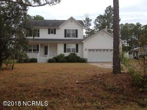 100 S Shore Drive, Bsl, Southport, NC 28461
