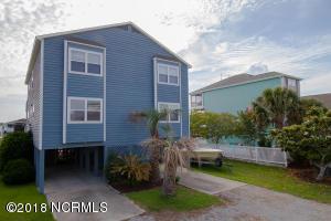 31 Wilmington Street, A, Ocean Isle Beach, NC 28469