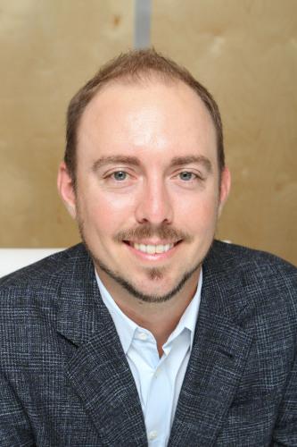 Matt Cedrun agent image