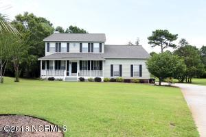 102 Pennypacker Court, Wilmington, NC 28412