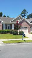 1143 Greensview Circle, Leland, NC 28451