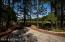 2158 Royal Pines Drive, New Bern, NC 28560