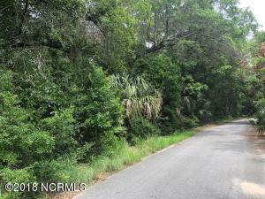 521 6032 Currituck Way, Bald Head Island, NC 28461