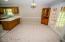 716 Davy Jones Court, New Bern, NC 28560