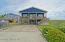 6011 W Beach Drive, Oak Island, NC 28465