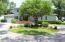 2696 Lennoxville Road, Beaufort, NC 28516