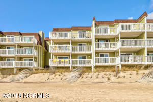 1100 S Fort Fisher Boulevard, 2112c, Kure Beach, NC 28449