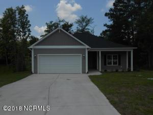 8022 Rachel Wynd Road NE, Leland, NC 28451