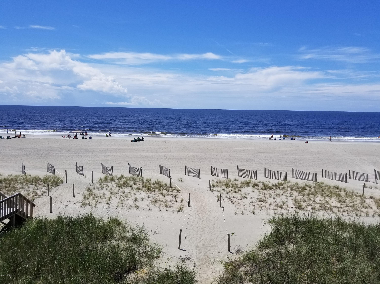 152 Ocean Boulevard Holden Beach, NC 28462