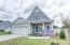 371 Beau Rivage Drive, Wilmington, NC 28412