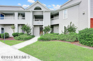 4166 Breezewood Drive, 203, Wilmington, NC 28412