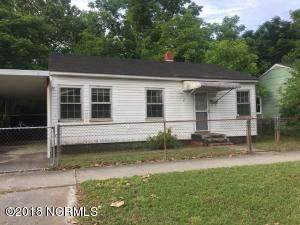 1008 Wright Street, Wilmington, NC 28401