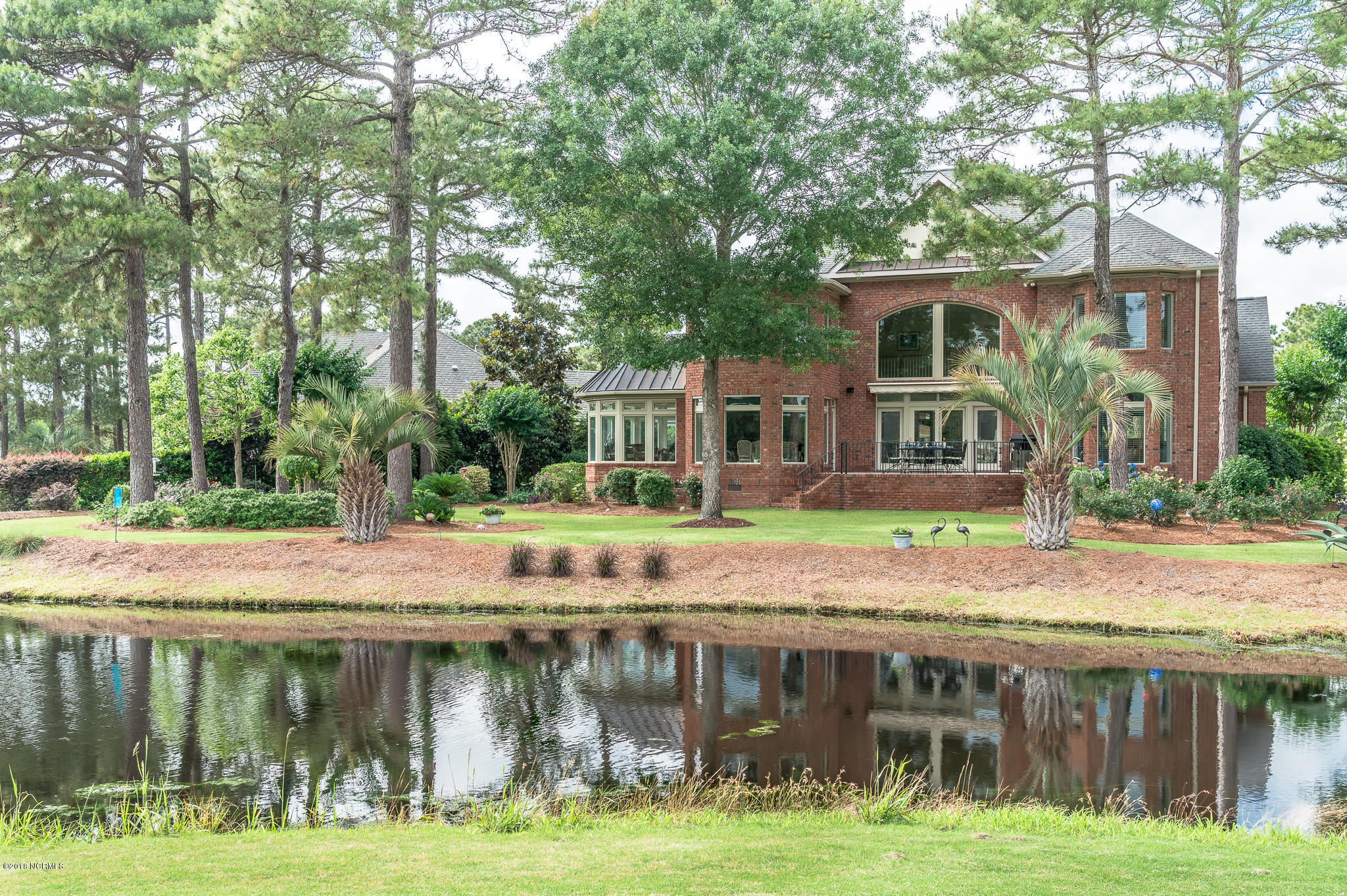 2791 Lawton Court Southport, NC 28461
