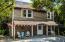 114 Humphrey Avenue, Topsail Beach, NC 28445