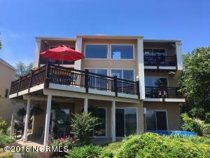 7205 Island View Place SW, Ocean Isle Beach, NC 28469
