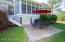 6476 Castlebrook Way SW, Ocean Isle Beach, NC 28469