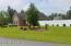 61 Scrub Oaks Drive, Hampstead, NC 28443