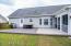 129 Harvest Moon Drive, Richlands, NC 28574