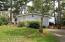 202 Forest Knoll Drive, Atlantic Beach, NC 28512