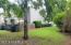 140 Lullwater Drive, 12b, Wilmington, NC 28403