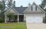 127 Toms Creek Road, Rocky Point, NC 28457