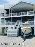 133 W Third Street, Ocean Isle Beach, NC 28469