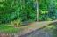 3823 Echo Farms Boulevard, Wilmington, NC 28412