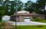1113 Pine Valley Road, Jacksonville, NC 28546
