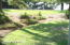 330 S Middleton Drive NW, 1004, Calabash, NC 28467