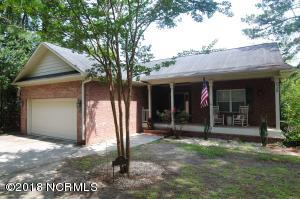 118 E Sanderling Circle, Hampstead, NC 28443