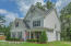 82 Chase Lane, Rocky Point, NC 28457