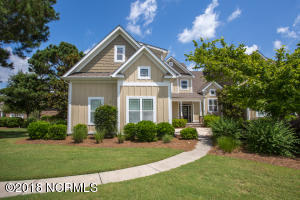 9308 Honeytree Lane, 2, Calabash, NC 28467