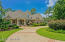 SPECTACULAR 4BR/5.5BA HOME WITH OVER 4200 HSF!