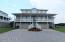 47 Lee Street, Ocean Isle Beach, NC 28469