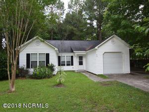 82 Stoney Creek Lane, Belville, NC 28451