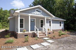 10344 NC Highway 210, Rocky Point, NC 28457