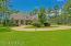 6587 Annesbrook Place SW, Ocean Isle Beach, NC 28469