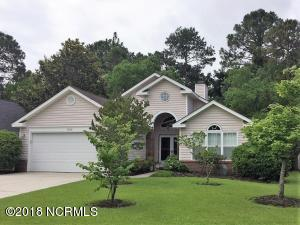 5004 Trailing Vine Lane, Wilmington, NC 28409