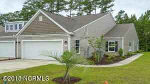2011 Coleman Lake Drive, 526b, Carolina Shores, NC 28467