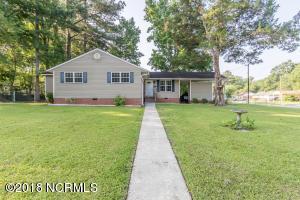 704 Davis Street, Jacksonville, NC 28540