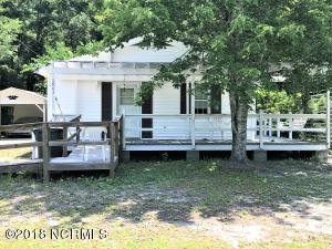 1801 Waterloo Street SW, Ocean Isle Beach, NC 28469