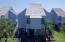 305 S Bald Head Wynd, 37, Bald Head Island, NC 28461