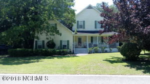 223 Country Haven Drive, Wilmington, NC 28411