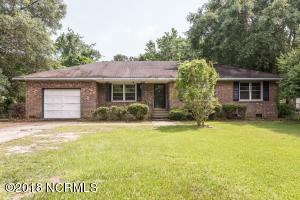401 Mohican Trail, Wilmington, NC 28409