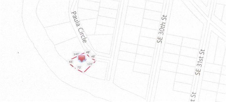 117 Paula Circle Oak Island, NC 28465