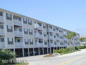 105 SE 58th Street, 9301, Oak Island, NC 28465
