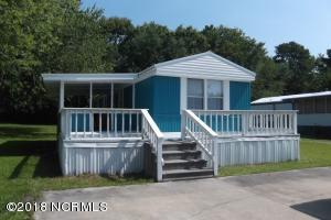 7161 Channel Ii SW, Ocean Isle Beach, NC 28469