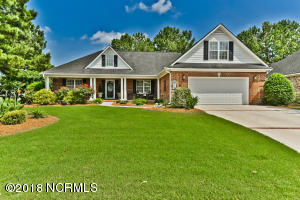 8120 Beddoes Drive, Wilmington, NC 28411